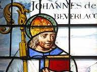 św. Jan z Beverley